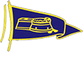 Circolo vela Gallipoli